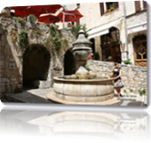 Vign_saint-paul-de-vence-grande-fontaine