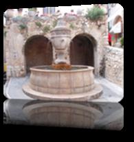Vign_vign_saint-paul-de-vence-la-fontaine
